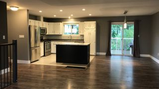 Photo 2: 2931 WAYNE Street in Prince George: Pinecone House for sale (PG City West (Zone 71))  : MLS®# R2551049