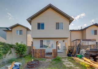 Photo 24: 158 Cramond Circle SE in Calgary: Cranston Detached for sale : MLS®# A1131623
