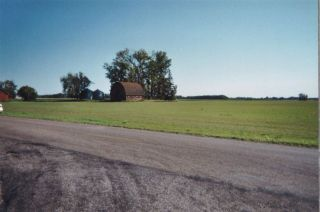 Photo 3: 51515 RGE RD 261: Rural Parkland County Rural Land/Vacant Lot for sale : MLS®# E4241230