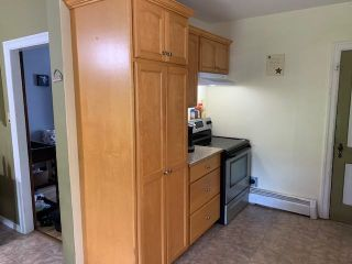 Photo 13: 1510 Millbrook Road in Millbrook: 108-Rural Pictou County Residential for sale (Northern Region)  : MLS®# 202117343