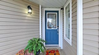 Photo 3: 22 Rustwood Street in Clarington: Bowmanville House (2-Storey) for sale : MLS®# E4963455
