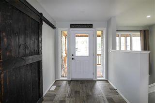 Photo 4: 22 Deer Bay in Grunthal: R16 Residential for sale : MLS®# 202117046