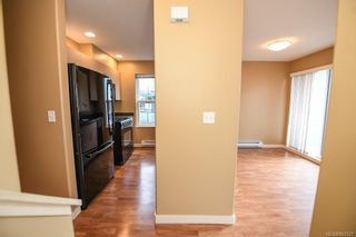 Photo 12: 612&622 3030 Kilpatrick Ave in : CV Courtenay City Condo for sale (Comox Valley)  : MLS®# 863337