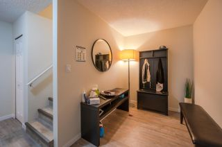 Photo 42: 580 BALSAM Avenue, in Penticton: House for sale : MLS®# 191428