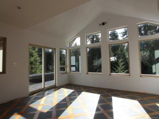 Photo 3: 1147 Coral Way in UCLUELET: PA Ucluelet House for sale (Port Alberni)  : MLS®# 782413