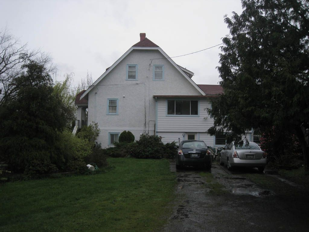 Photo 6: Photos: 15380 Westminster Hwy in Richmond: Home for sale : MLS®# V91070952
