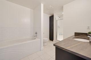 Photo 23: 405 10028 119 Street in Edmonton: Zone 12 Condo for sale : MLS®# E4241915