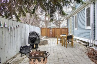 Photo 48: 408 22 Avenue NE in Calgary: Winston Heights/Mountview Detached for sale : MLS®# A1094173