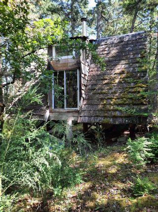 Photo 9: Lot 4 Ruxton Island in : Isl Ruxton Island Land for sale (Islands)  : MLS®# 877827