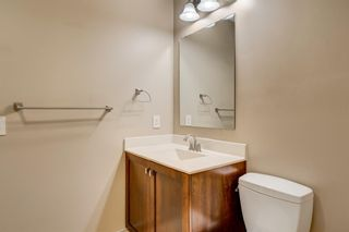 Photo 24: 53 Shawinigan Road SW in Calgary: Shawnessy Detached for sale : MLS®# A1148346