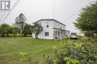 Main Photo: 19 Hurley Road in Joggins: House for sale : MLS®# 202121393