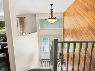 """Photo 20: 38221 GUILFORD Drive in Squamish: Valleycliffe House for sale in """"Valleycliffe"""" : MLS®# R2595387"""