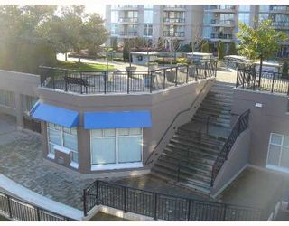 """Photo 7: 302 8480 GRANVILLE Avenue in Richmond: Brighouse South Condo for sale in """"MONTE CARLO"""" : MLS®# V646922"""