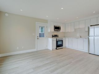 Photo 20: 505 Gurunank Lane in : Co Royal Bay House for sale (Colwood)  : MLS®# 884890