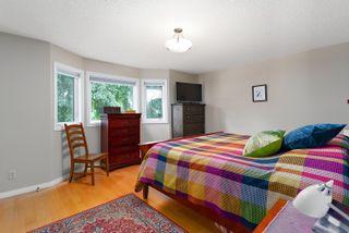 Photo 22: 9010 101A Avenue in Edmonton: Zone 13 House for sale : MLS®# E4265656
