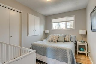 Photo 12: 5356 La Salle Crescent SW in Calgary: Lakeview Detached for sale : MLS®# A1081564