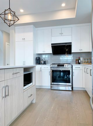 Photo 6: 10 Bristolton Avenue in Bedford: 20-Bedford Residential for sale (Halifax-Dartmouth)  : MLS®# 202117670