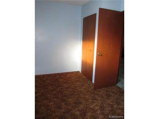Photo 7: 354 McMeans Avenue East in WINNIPEG: Transcona Residential for sale (North East Winnipeg)  : MLS®# 1516345