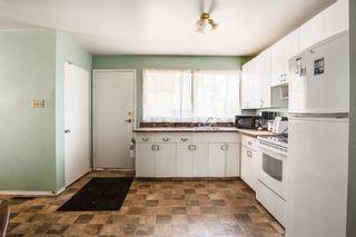 Photo 10:  in Edmonton: Zone 22 House for sale : MLS®# E4254166