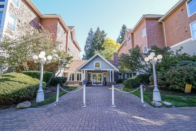 FEATURED LISTING: 212 - 9650 148 Street Surrey