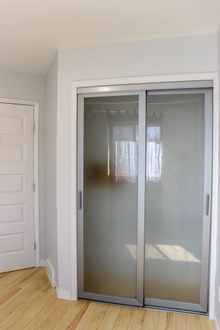 Photo 20: 160 Burrin Avenue in Winnipeg: Single Family Detached for sale (4D)  : MLS®# 1911971