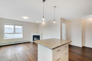 Photo 14: 2306 279 COPPERPOND Common SE in Calgary: Copperfield Apartment for sale : MLS®# C4305193