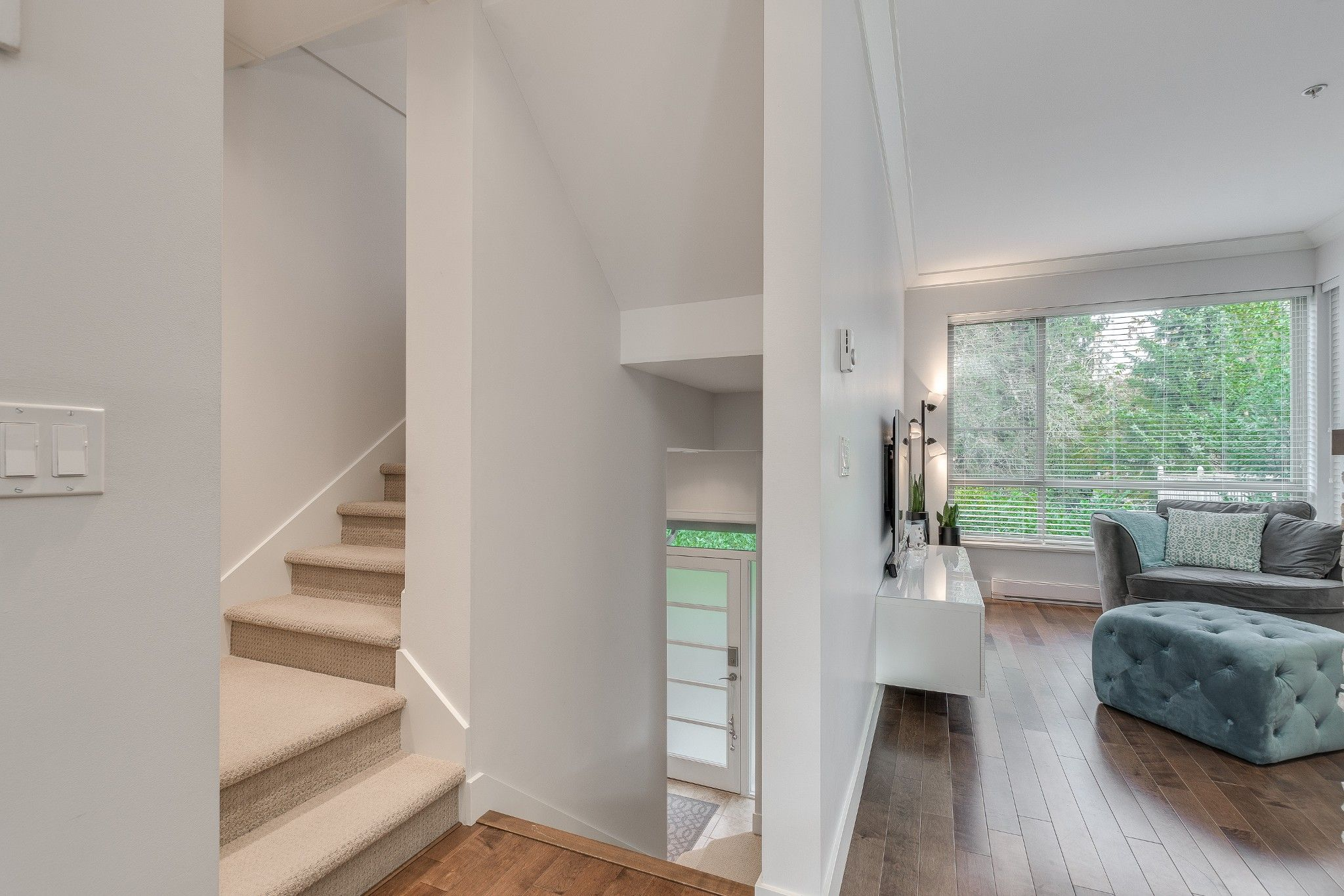 Photo 13: Photos: 24 897 Premier Street in : Lynnmour Townhouse for sale (North Vancouver)