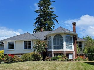 Photo 2: 2107 Amethyst Way in : Sk Broomhill House for sale (Sooke)  : MLS®# 878122
