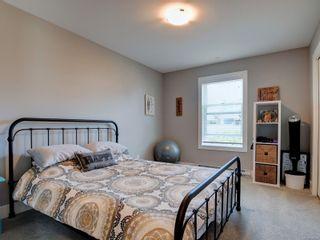 Photo 17: 6540 Arranwood Dr in : Sk Sooke Vill Core House for sale (Sooke)  : MLS®# 882706