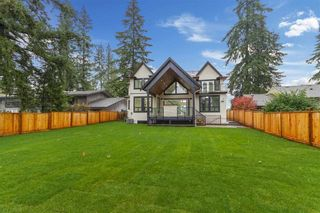 Photo 20: 628 GATENSBURY Street in Coquitlam: Central Coquitlam House for sale : MLS®# R2388731