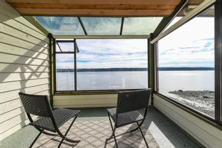 Photo 21: 15 523 Island Hwy in : CR Campbell River Central Condo for sale (Campbell River)  : MLS®# 884027
