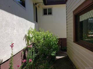 Photo 33: 3776 17th Ave in : PA Port Alberni House for sale (Port Alberni)  : MLS®# 879335