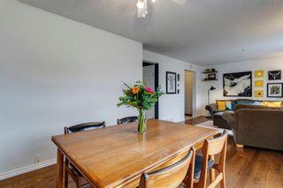 Photo 12: 9238 54 Street in Edmonton: Zone 18 House for sale : MLS®# E4254701