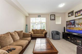 Photo 9: 15 31098 WESTRIDGE Place in Abbotsford: Abbotsford West Townhouse for sale : MLS®# R2477790