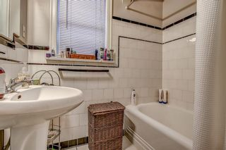 Photo 16: 1416 Gladstone Road NW in Calgary: Hillhurst Detached for sale : MLS®# A1133539