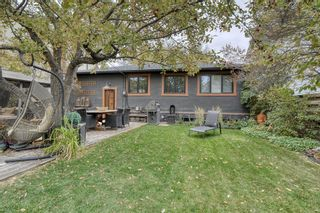 Photo 44: 1925 43 Avenue SW in Calgary: Altadore Detached for sale : MLS®# A1151425
