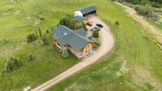 Photo 2: 22348 TWP RD 510: Rural Strathcona County House for sale : MLS®# E4249105