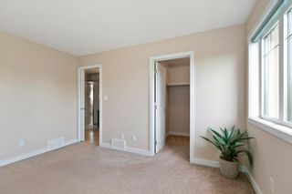 Photo 20: 26 5873 MULLEN Place in Edmonton: Zone 14 Townhouse for sale : MLS®# E4262184