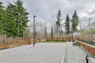 """Photo 20: 303 301 CAPILANO Road in Port Moody: Port Moody Centre Condo for sale in """"The Residences"""" : MLS®# R2031028"""
