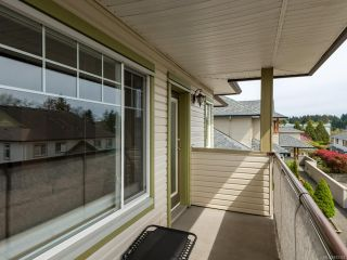 Photo 23: 321 930 BRAIDWOOD ROAD in COURTENAY: CV Courtenay East Row/Townhouse for sale (Comox Valley)  : MLS®# 812352