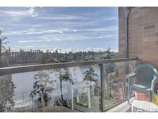 Photo 4: 403 105 E Gorge Rd in VICTORIA: Vi Burnside Condo for sale (Victoria)  : MLS®# 723101