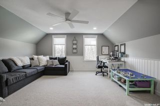 Photo 30: 821 8th Avenue North in Saskatoon: City Park Residential for sale : MLS®# SK873626