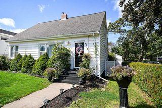 Main Photo: 6715 Edward Arab Avenue in Halifax: 4-Halifax West Residential for sale (Halifax-Dartmouth)  : MLS®# 202123181