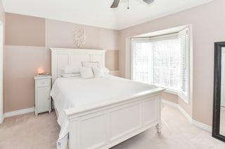 Photo 15: 60 3480 Upper Middle in Burlington: House for sale : MLS®# H4050300