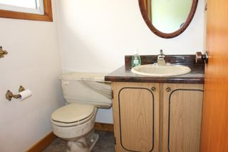 Photo 12: 5531 5Th Line Road in Port Hope: House for sale : MLS®# 510590226