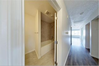 Photo 13: 7717 & 7719 41 Avenue NW in Calgary: Bowness 4 plex for sale : MLS®# A1084041
