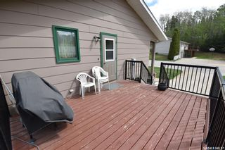 Photo 5: 318 Maple Road East in Nipawin: Residential for sale : MLS®# SK855852
