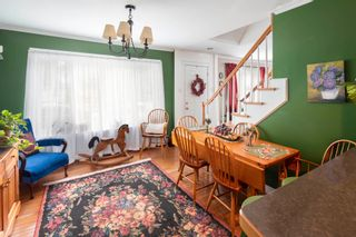 Photo 8: 41 Central Avenue in Halifax: 6-Fairview Residential for sale (Halifax-Dartmouth)  : MLS®# 202116973