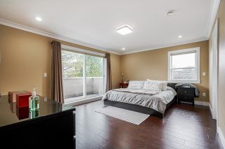 Photo 19: 1780 SPRINGER Avenue in Burnaby: Parkcrest House for sale (Burnaby North)  : MLS®# R2622563