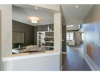 Photo 7: 3528 CHANDLER Street in Coquitlam: Burke Mountain House for sale : MLS®# V1084643